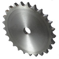 Platewheels also available in stainless steel