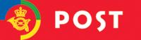 postdk