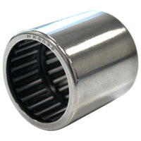 Needle Roller Bearings, Needle Bushes and Inner Rings