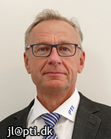 Jürgen Lorenzen