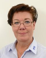 Sabine Hethey